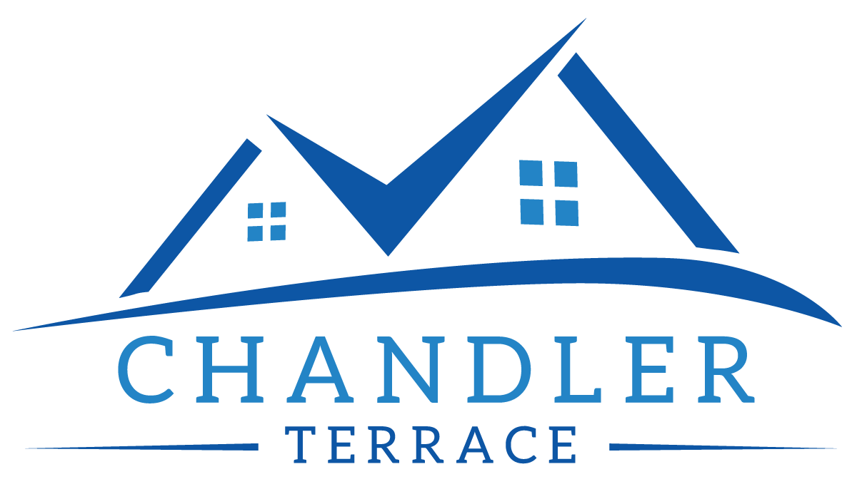 Chandler Terrace by Chandler Investment Properties