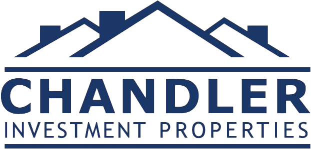 Chandler Investment Properties Logo